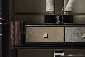 1-mg__basement_lounge_console_detail