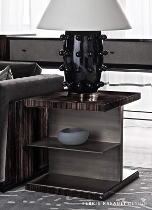 10-mg__great_rm_side_table_detail
