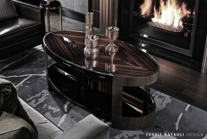 17-mg__library_coffee_table_detail