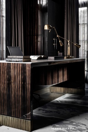 18-mg__library_desk_detail