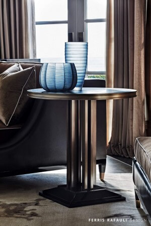 6-mg__family_rm_sidetable_detail