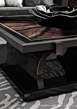 8-mg__great_rm_coffee_table_detail_2