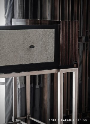 9-mg__great_rm_console_table_detail