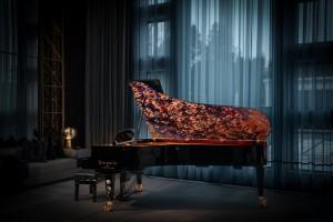 ferris-murakami-piano-3