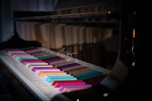 ferris-murakami-piano-6