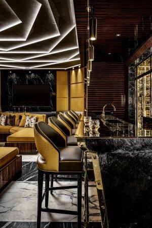 ferris-rafauli-furniture-portfolio