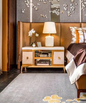 ferris-rafauli-furniture-portfolio2