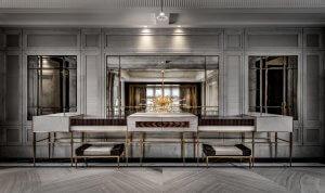 ferris-rafauli-furniture-portfolio3