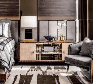 ferris-rafauli-furniture-portfolio4