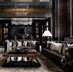 ferris_rafauli_livingroom_detail