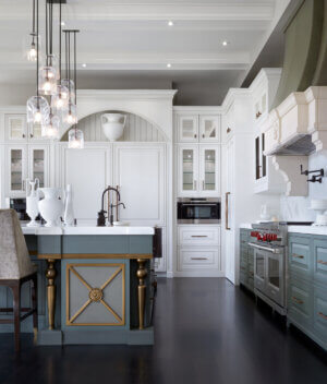 ancaster_kitchen-001