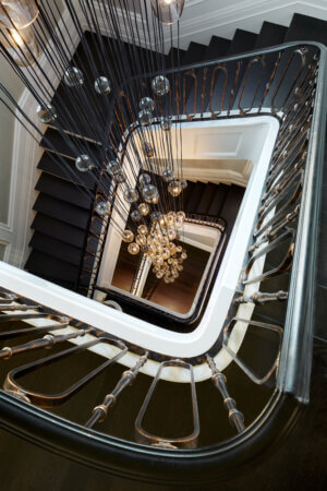 ancaster_stairway-003