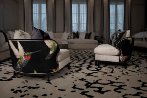 mcqueen-chairs-masterbedroomupdated-may-2021-web